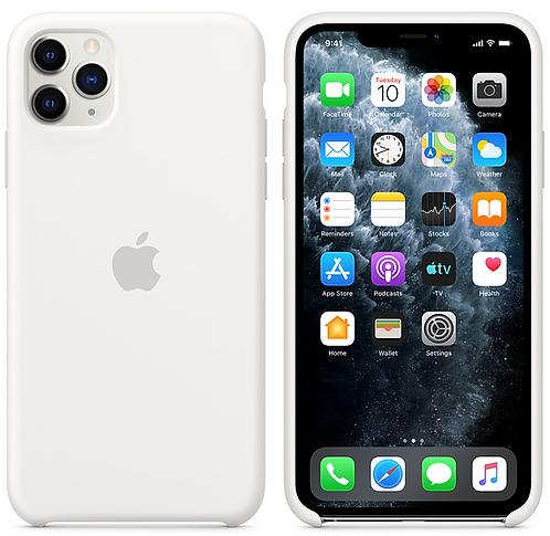 Funda Original Apple 11 Pro Max