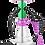 Thumbnail: Mr.Shisha Rocket 2.0 Joker