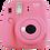 Thumbnail: Fujifilm Instax Mini 9 Rosa