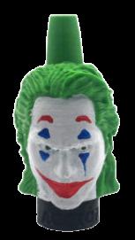 Boquilla 3D Joker