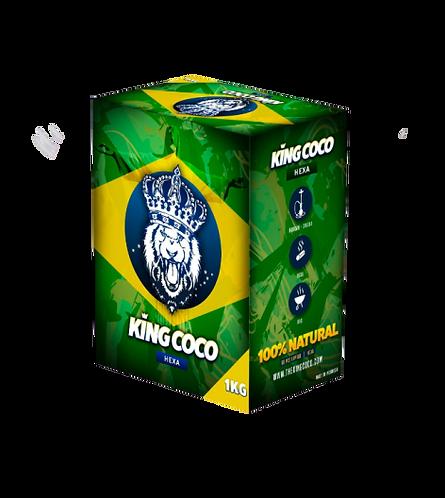 KingCoco HEXA 1Kg