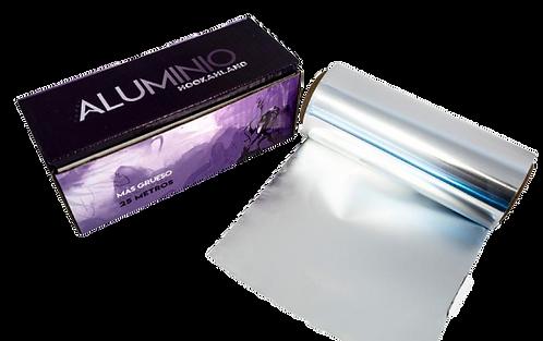 Rollo de Papel Aluminio Hookah Land