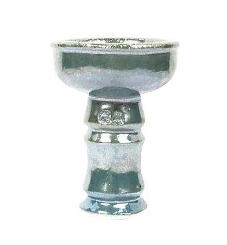 Green Mary -GM – ONIX – TURQUOISE