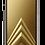 Thumbnail: Samsung Galaxy A6 Plus 3/32Gb Dual Sim Dorado