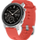 Thumbnail: SMARTWATCH XIAOMI AMAZFIT GTR 42MM RED