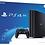 Thumbnail: Sony PlayStation 4 Pro 1TB Negra