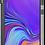 Thumbnail: Samsung Galaxy A9 Negro Libre 128gb