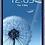 Thumbnail: Samsung Galaxy S3 NEO AZUL
