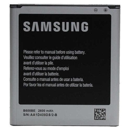 Bateria Original Samsung Galaxy S4