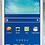 Thumbnail: Samsung Galaxy S3 NEO WHITE