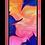 Thumbnail: SAMSUNG GALAXY A10 32/2GB DS RED