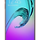 Thumbnail: Samsung Galaxy A3 6 Gold