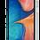 Thumbnail: Samsung Galaxy A20e Blanco