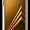 Thumbnail: Samsung Galaxy A8 32GB GOLD