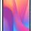 Thumbnail: XIAOMI REDMI 8A 32/2GB MATTE BLUE