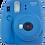 Thumbnail: Fujifilm Instax Mini 9 Azul Cobalto
