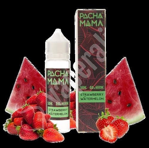 Strawberry Watermelon - Charlie's Chalk Dust