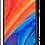 Thumbnail: XIAOMI MI MIX 2S 8GB/128Gb NEGRO