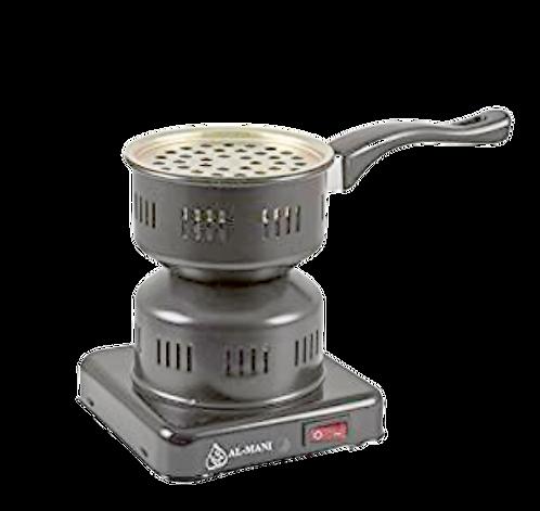 Hornillo Electrico HEATER 450W