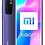 Thumbnail: MOVIL SMARTPHONE XIAOMI MI NOTE 10 LITE 6GB 64GB DS MORADO
