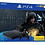 Thumbnail: Pack Sony PlayStation 4 Slim 1TB + Death Stranding
