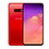 Thumbnail: SAMSUNG GALAXY S10E 128/6GB DS PRISM RED