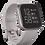 Thumbnail: Fitbit Versa 2 Gris Piedra/Gris Niebla