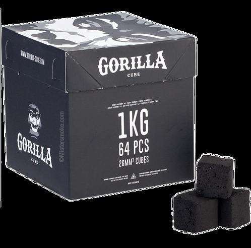 CORILLA CUBE 1KG