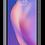 Thumbnail: XIAOMI Mi 8 Lite 4GB/64GB DUAL SIM NEGRO