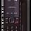 Thumbnail: Telefono Satelite Inmarsat Isatphone 2 con 100 minutos en llamadas