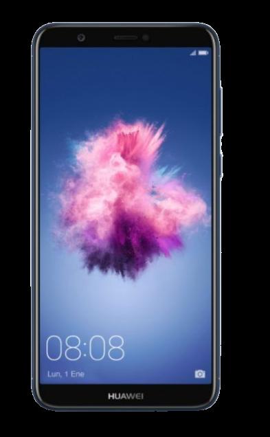 HUAWEI PSMART 2019 32GB BLUE
