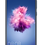 Thumbnail: HUAWEI PSMART 2019 32GB BLUE