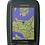 Thumbnail: Gps Garmin 64X + Carta Nautica Veu455s