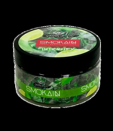 SMOKAIN INTENSIFY Green Crack 100 gr.