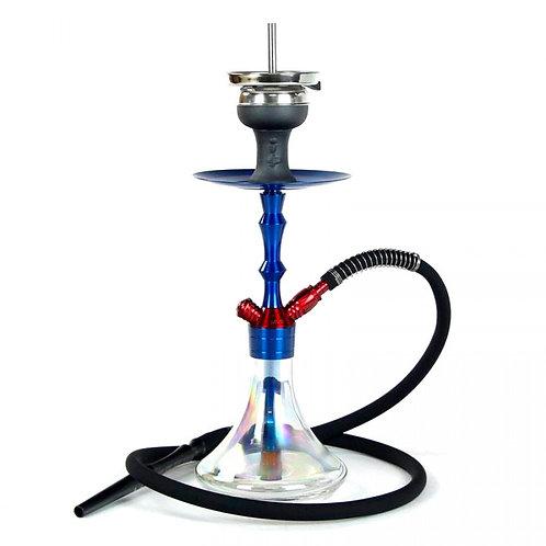 Aladin MPV 360 BLUE-RED
