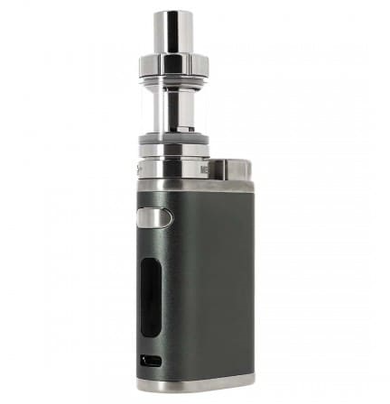 Eleaf iStick Pico 75W + Melo 3 Full Kit grey