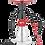 Thumbnail: Mr.Shisha Rocket 2.0 DeadPool