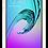Thumbnail: Samsung Galaxy A5 6 Gold 16GB