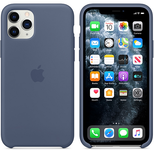Funda Original Apple 11 Pro