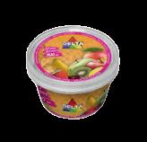 Delta sabor multifrutas