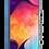 Thumbnail: Samsung Galaxy A50 4/128GB Azul Libre