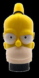 Boquilla 3DA Homer