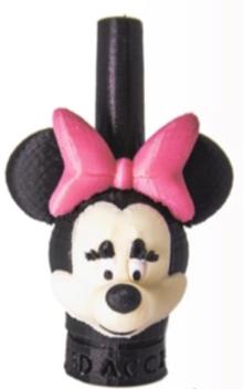 Boquilla 3D Mini
