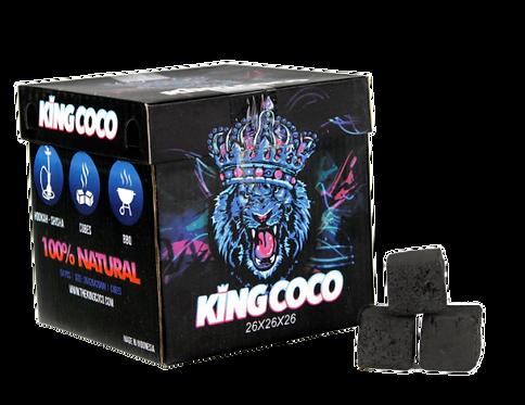 Carbon Natural KingCoco 1Kg