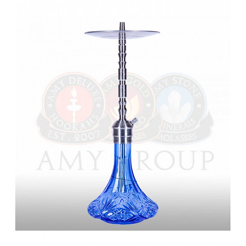 AMY 115.01 XPRESS CLASS BLUE