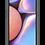 Thumbnail: SAMSUNG GALAXY A10S 32/2GB DS BLACK