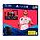 Thumbnail: CONSOLA SONY PS4 PRO 1TB + FIFA 20