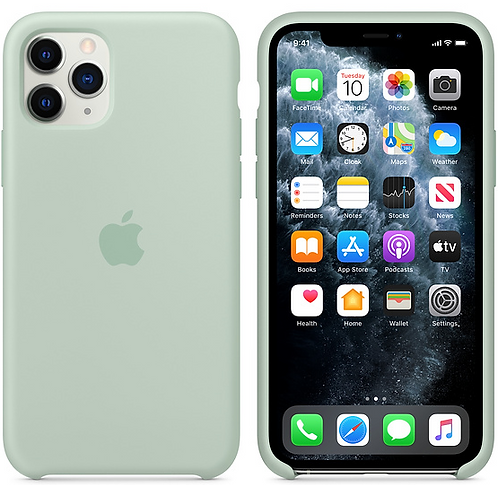 Funda Original Apple 11 Pro