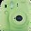 Thumbnail: Fujifilm Instax Mini 9 Verde Lima