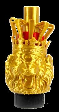Boquilla 3D KingCoco